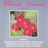 Classic Dreams 30 by Various Artists