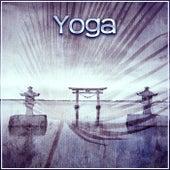 Yoga – Yoga Music, Pure Relaxation, Mindfulness Meditation, Deep Healing Sounds, Zen, Reiki, Inner Balance by Yoga Relaxation Music
