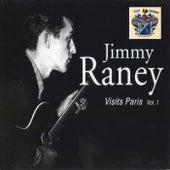 Jimmy Raney Visits Paris 1 von Jimmy Raney