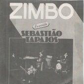 Zimbo Convida Sebastião Tapajós de Zimbo Trio