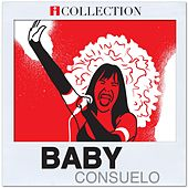 iCollection by Baby do Brasil (Baby Consuelo)
