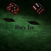 Buy In by Jeff Ruby