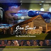 Unplugged - De Rockfield Sessies de Jan Smit
