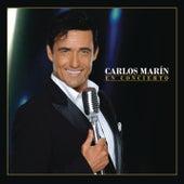 En Concierto by Carlos Marin
