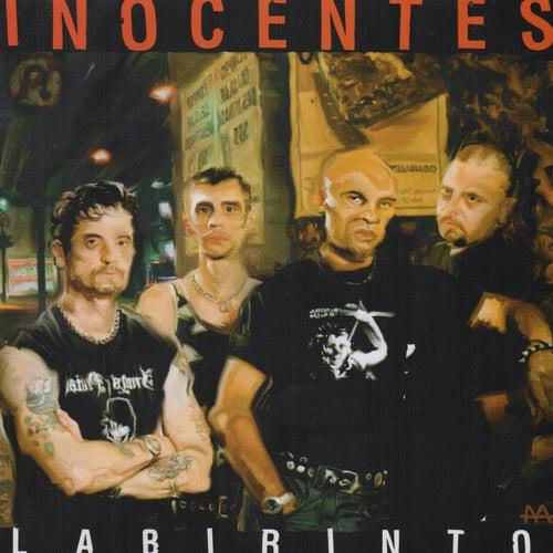 Labirinto de Inocentes