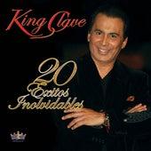 20 Exitos Inolvidables by King Clave