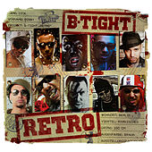 Retro (Premium Edition) von B-Tight