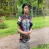 Perfect by Hope