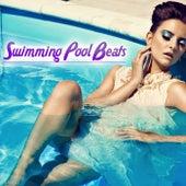 Swimming Pool Beats de Various Artists