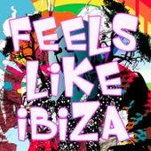 Feels Like Ibiza de Various Artists