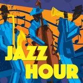 Jazz Hour de Various Artists