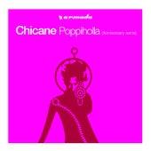 Poppiholla (Anniversary Remix) von Chicane