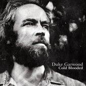 Cold Blooded de Duke Garwood