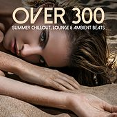 Over 300 Summer Chillout, Lounge & Ambient Beats by Various Artists