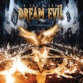 In The Night de Dream Evil