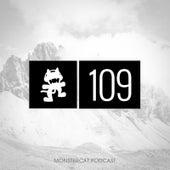 Monstercat Podcast EP. 109 by Monstercat