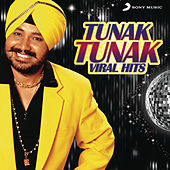 Tunak Tunak Viral Hits de Various Artists