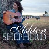 Out of My Pocket von Ashton Shepherd
