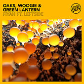 Fiyah (feat. Leftside) de Oaks