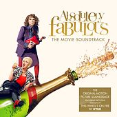 Absolutely Fabulous (The Original Motion Picture Soundtrack) de Various Artists