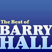 The Best of Barry Hall de Barry Hall