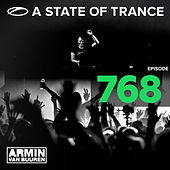 A State Of Trance Episode 768 de Various Artists