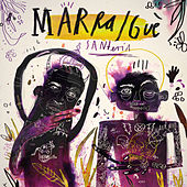 Santeria by Marracash & Guè Pequeno