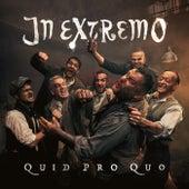 Quid Pro Quo von Various Artists
