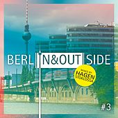 Berl IN & OUT side #3 (Mixed By Hagen Stoklossa) de Various Artists
