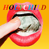 America Oil Lamb by Holychild