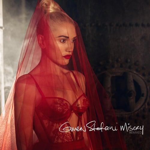 Misery by Gwen Stefani