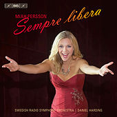 Sempre libera (Live) by Various Artists
