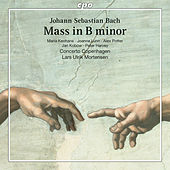 Bach: Mass in B Minor, BWV 232 by Various Artists