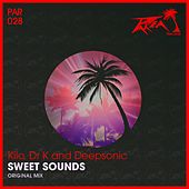 Sweet Sounds (Laid Back Approach Mix) by Kilo