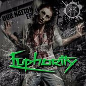 Our Nation - Single by Various Artists