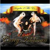 Angelic 2 the Core : Angelic Funkadelic / Angelic Rockadelic by Corey Feldman's Truth Movement