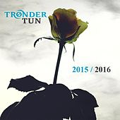 Trøndertun 15/16 de Various Artists