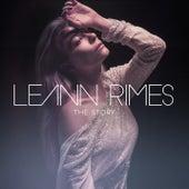 The Story von LeAnn Rimes