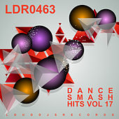 Dance Smash Hits, Vol. 17 by Various Artists