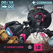 Ninety9Lives: Cheat Code 1.0 de Various Artists