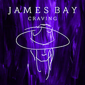 Craving von James Bay