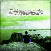 Relaxamento de Various Artists