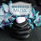 Massage Music – New Age Sounds for Spa & Wellness, Sensual Massage, Classic Massage, Hot Stone Massage, Total Relax, Relaxing Music, Beautiful Moments de Massage Tribe