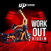 Workout Riddim by Various Artists