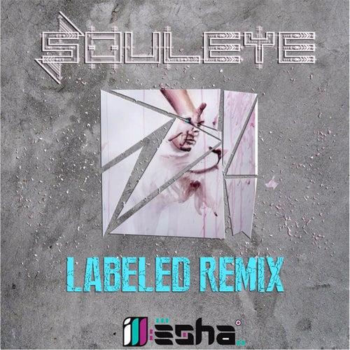 Labeled (Remix) [feat. Ill-Esha] by Souleye