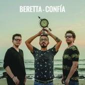 Confía von Beretta