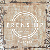 Capsize by Frenship