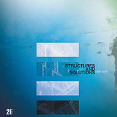 Structures and Solutions von Various Artists