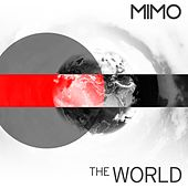 The World by Mimo