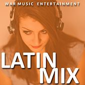 Latin Mix von Various Artists